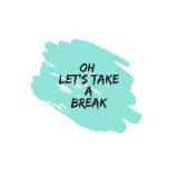 cropped-lets-take-a-break-21.png